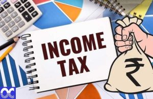 RELAXATION FOR VERIFYING THE INCOME TAX RETURNS FOR PREVIOUS YEARS