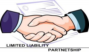 WHAT IS LIMITED LIABILITY PARTNERSHIP (LLP) & ITS BENEFITS – By CS RANJEET GOLA